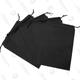 Adult Storage Bag   $15   Amazon