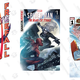 Marvel Must Have Sale   ComiXology
