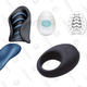 Illustration for article titled These Are the Sex Toys for Men That Dont (Or Maybe Do) Suck