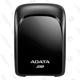 ADATA 1TB External Portable SSD   $100   Amazon