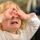 Illustration for article titled Toddler Tantrums: A Pandemic Survival Guide