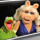 Illustration for article titled Virtually Attend a QA and Show-and-Tell With Longtime Muppets Staffers
