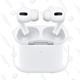 Apple AirPods Pro   $230   Amazon