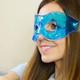 Cooling Eye Mask | $10 | Amazon