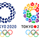 Illustration for article titled What to Do if You Purchased Tickets for the 2020 Olympic Games