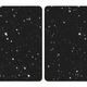 Parallel Stereo of Proxima Centauri. The New Horizons image is on the left.