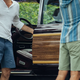 Up to 30% off Men's Shorts   Huckberry
