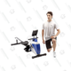 Illustration for article titled Five Rowing Machines to Live Your Best Nautical Life Indoors