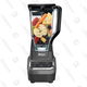 Ninja Professional Blender   $100   Amazon