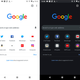 Illustration for article titled How to Enable Chromes Dark Mode on Android and Apple iOS
