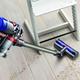Dyson V8 Animal Cordless Vacuum   $290   Amazon