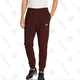 I personally have a pair of these exact joggers and let me tell you, once you put them on, you'll never wanna take them off.