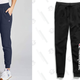 So, Champion joggers can be found at anywhere and everywhere, and for good reason—they're reasonably priced and have a soft interior to make your skin sing.