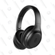TaoTronics SoundSurge 60 ANC Headphones   $34   Amazon   Use code KINJALE6