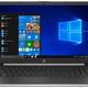 HP Laptop 15t   $530+   HP