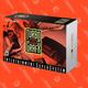 TurboGrafx-16 Mini   $100   Amazon