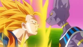 La ltima transformacin de Goku y Vegeta tiene nuevo nombre un