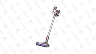 Dyson V7 Fluffy Cordless Vacuum