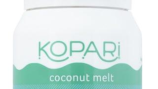 Kopari Coconut Mini Melt