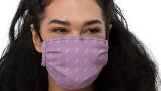 io9 Face mask