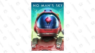 No Man's Sky - PC