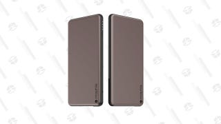 Mophie Powerstation 4,000mAh Plus Mini (2-Pack)