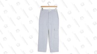 Beckett Cargo Pants