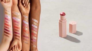 Match Stix Shimmer Skinsticks