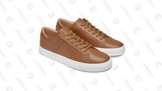 Royale Men's Shoes