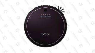 bObsweep Classic Robot Vacuum & Mop