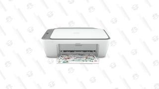HP DeskJet 2722