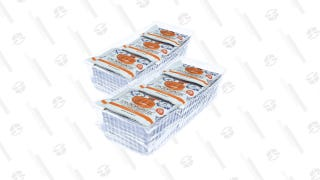 Daelmans Soft Toasted Stroopwafels 48-Pack