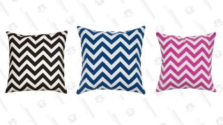 Mccullough Square Cotton Pillows