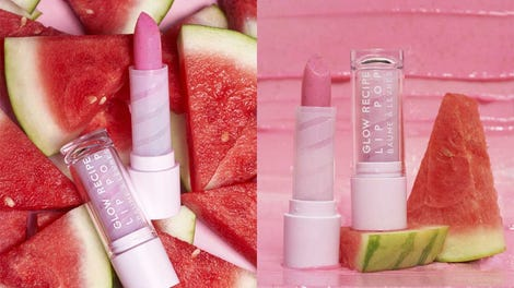 Glow Recipe Watermelon Lip Pop
