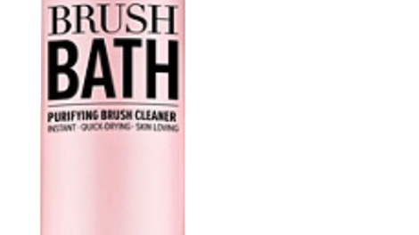 IT Brush Bath