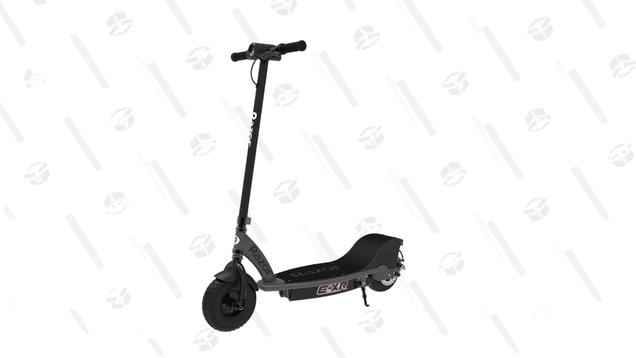 Razor EX-R Electric Scooter