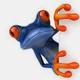 El parabrisas «inteligente» para moto de Samsung Ewedyuss3ac9xrd8fr7d