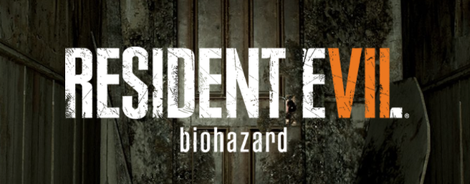 Why Resident Evil Village Isn T Called Resident Evil 8 Kotaku Uk