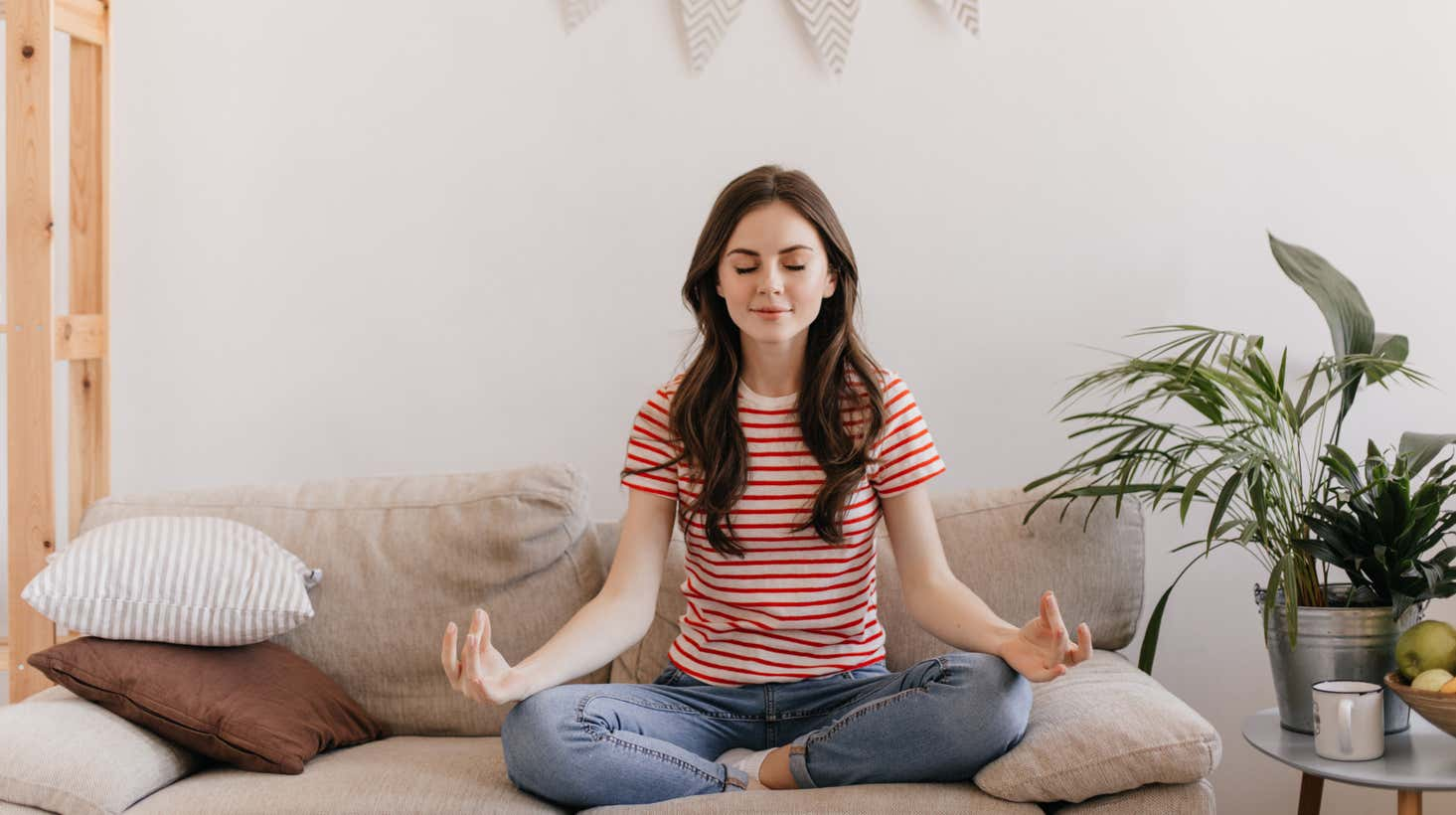 How to Get the Most Out of Meditation