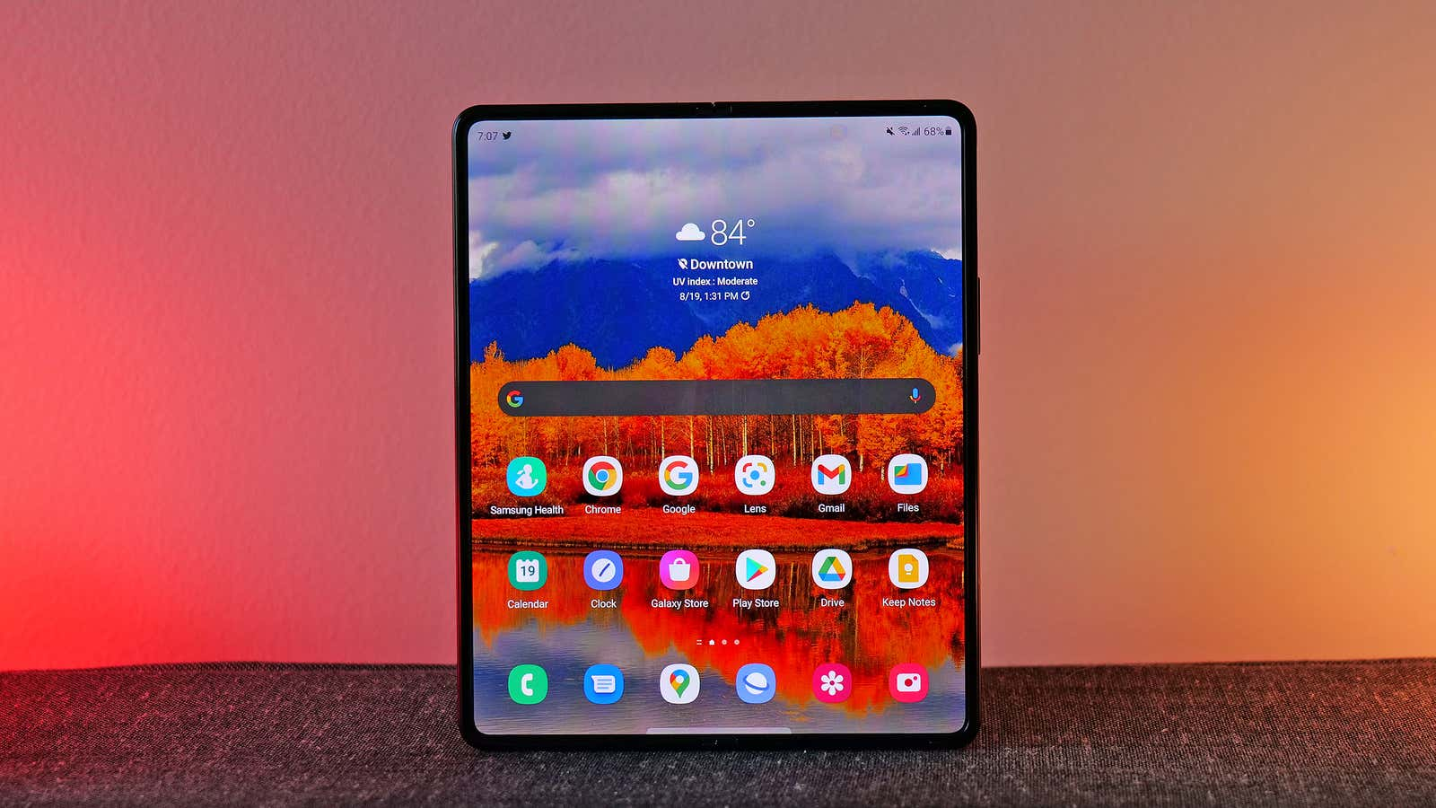 025b58c1450b774613edefd0efa02bbe - Samsung Galaxy Z Fold 3 price, full specs, and review