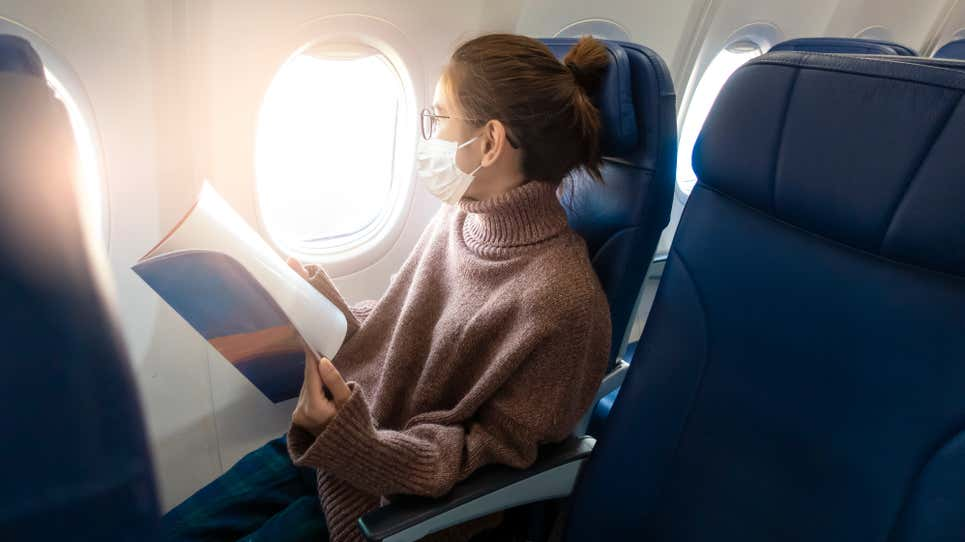 How To Keep Your Expiring Travel Rewards Points