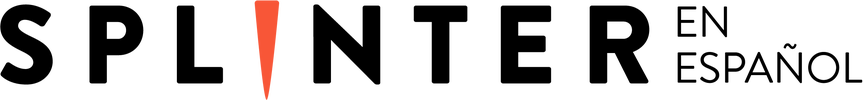 Español logo