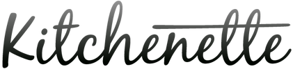 kitchenette logo