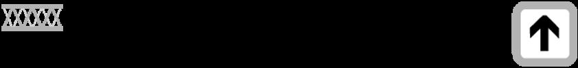 The Concourse logo