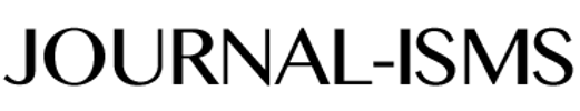 Journal-isms logo
