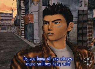 黑名单第七季大结局看起来像PS2游戏