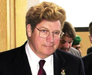 Dick cheney tax returns