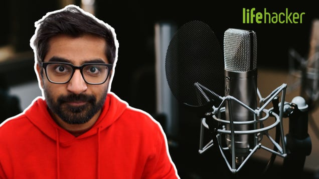 How to Start a Podcast: Preparing for Your First Episode