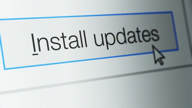 What To Do If Your Antivirus Apps or Wifi Drivers Are Blocking Window 10 Updates