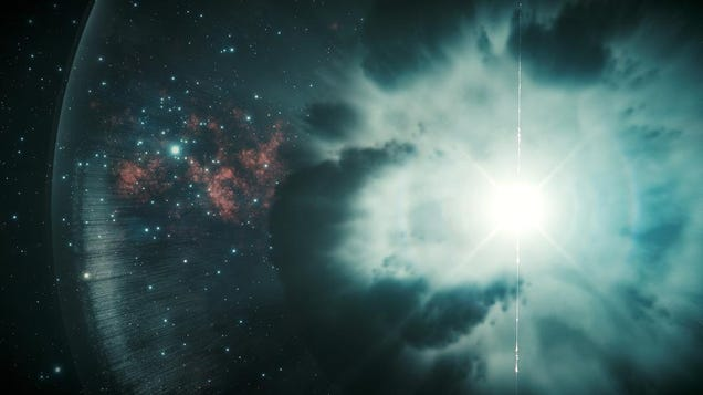 Strongest Gamma-Ray Bursts Ever Recorded Are Illuminating the Universe s Most Powerful Explosions